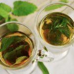 Grzaniec, kawa i herbata z dodatkami – napoje na zimę