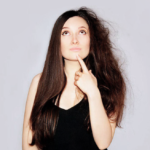 Olejowanie włosów