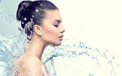 Nadmiar wody w organizmie – jak sobie z nim poradzić?