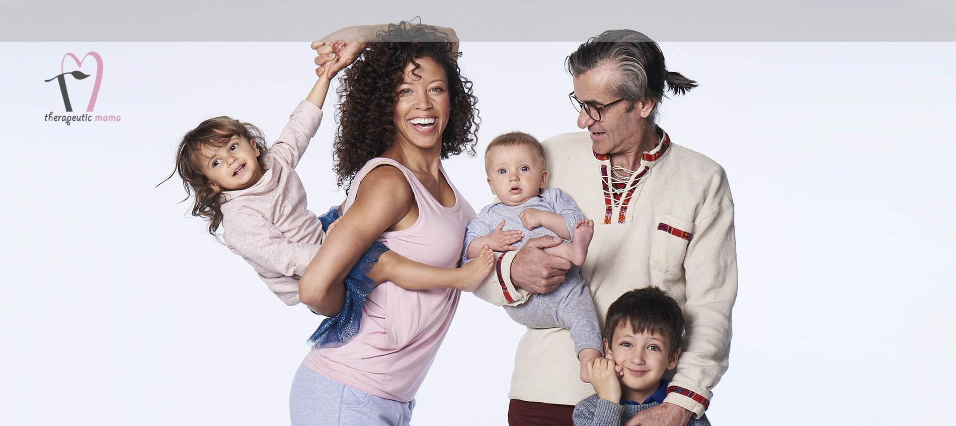 Poród domowy – wywiad