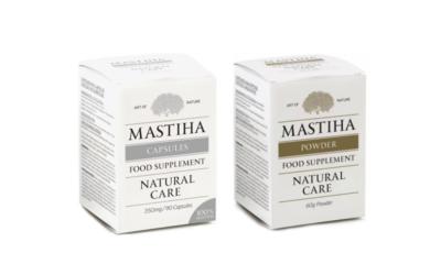 MASTYKS – Skuteczny sposób na wszelkie problemy układu pokarmowego