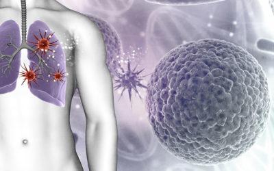 Zioła na ratunek płucom