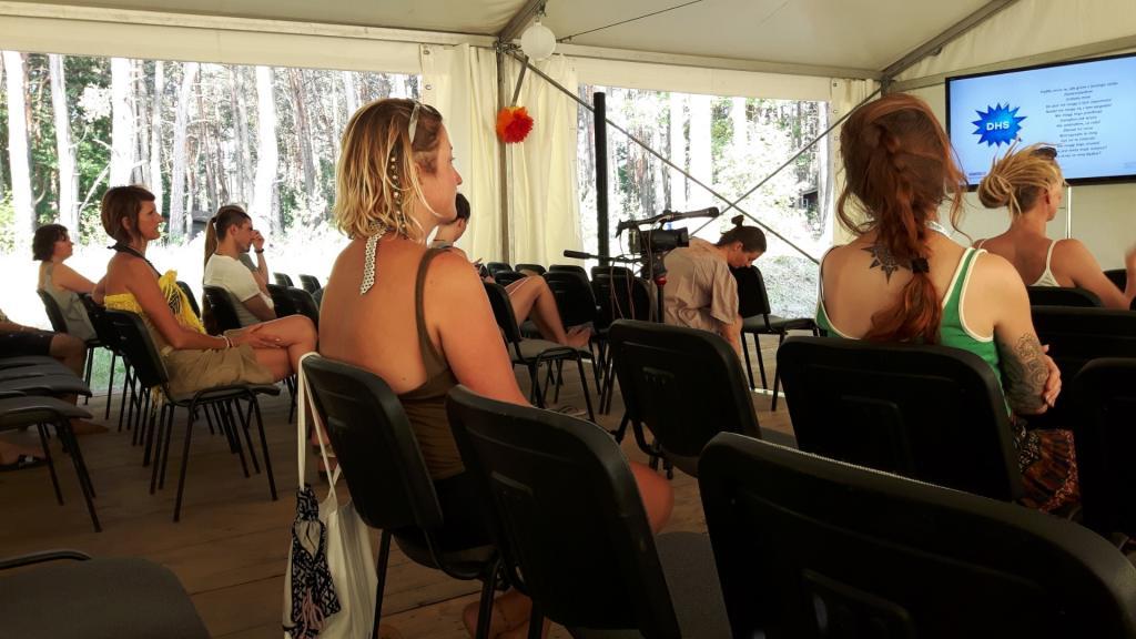 wibracje festiwal7