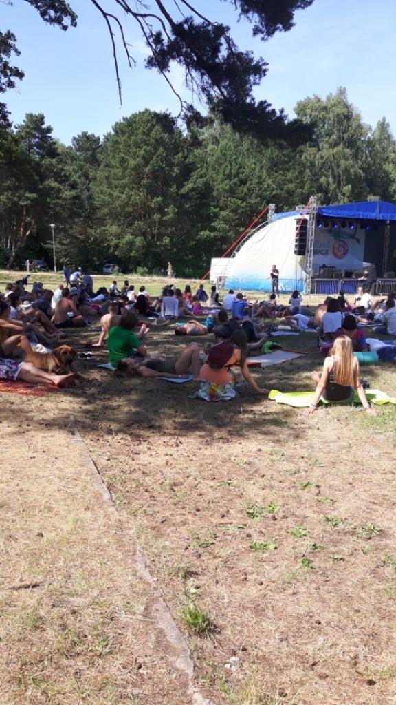 festiwal wibracje4