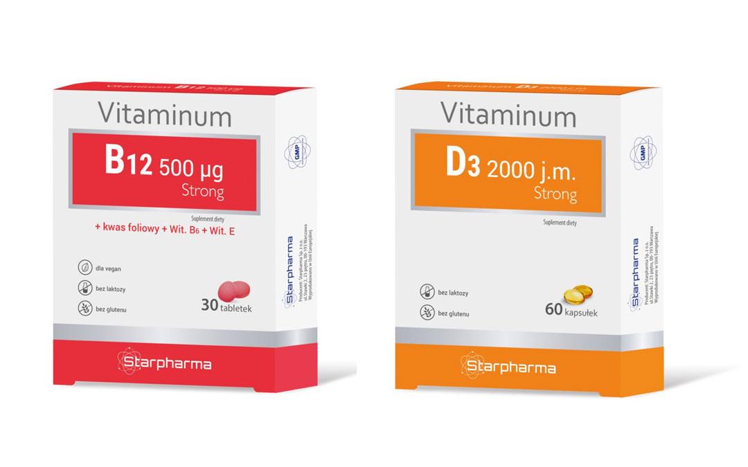 Starpharma –innowacja i zdrowie mogą iść w parze!