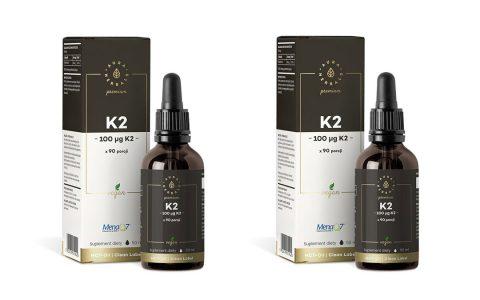 Aura Herbals- suplementy diety MCT