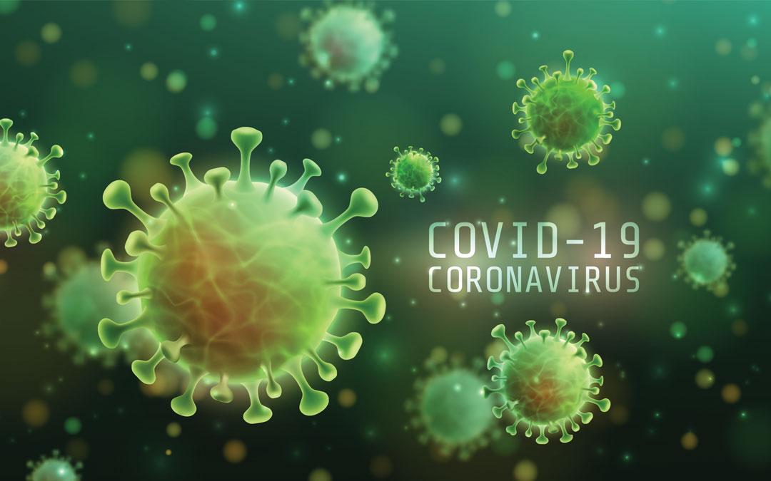 Koronawirus – dlaczego musisz zadbać o cynk