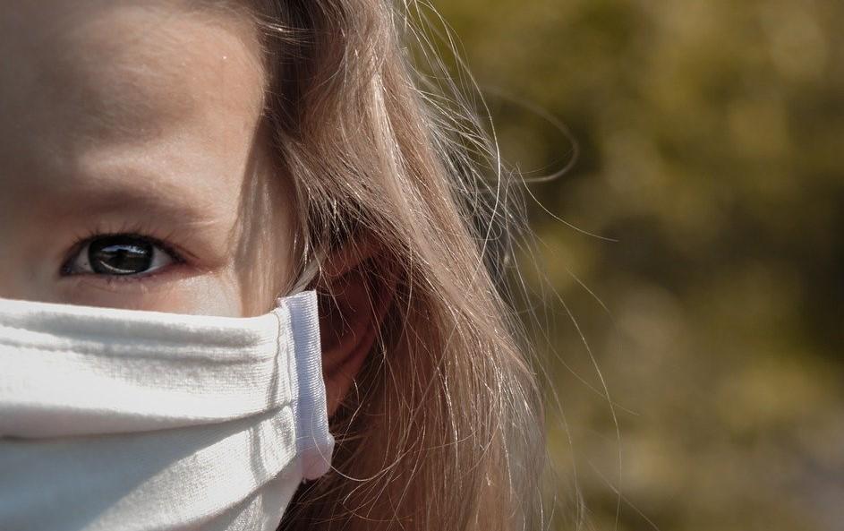 O wspomaganiu leczenia infekcji przy pomocy hyrdożelu kwasu metylokrzemowego