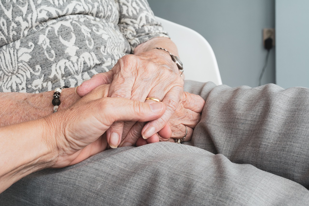 Wycięcie wyrostka robaczkowego a choroba Parkinsona